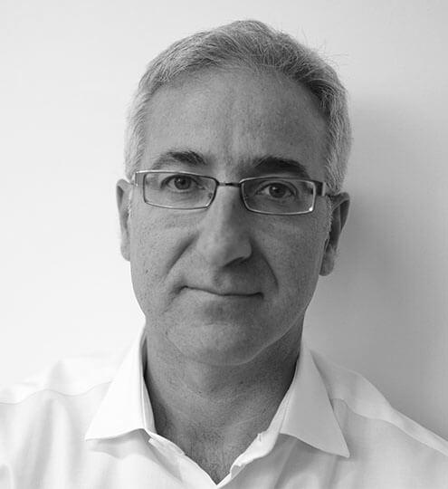 Marco Mocellini