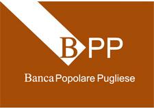 Banca Pugliese IACPWEB – Web app