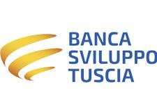 Banca Tuscia – Web app