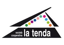 La Tenda – Web app