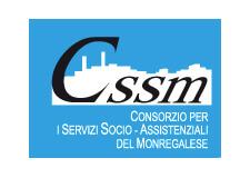 CSSM – Sito Internet