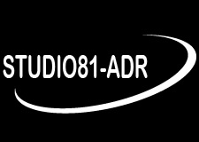 Studio ADR81 – Web application scadenziario