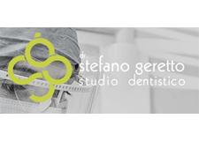 Studio Geretto – Sito Internet