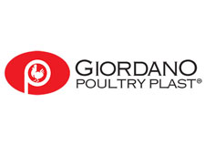 Poultryplast